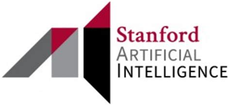 Research paper on artificial intelligence in marketing