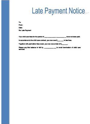 80 Cover Letter Examples & Samples Free Download